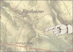 otevřít mapu